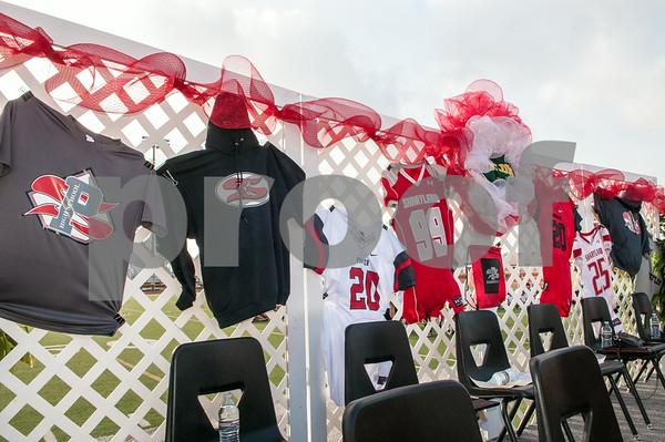 August 21, 2014 - Thompson Stadium Dedication_lg