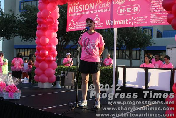 October 5, 2013 - Mission Pink 5K_JS